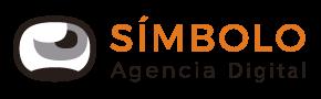 Simbolo Agencia Digital